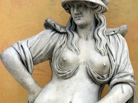 boobs(素材)