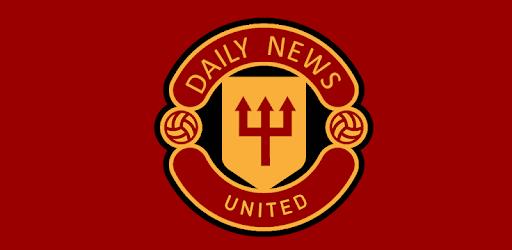 Man United Daily News On Windows Pc Download Free 1 1 8 Com Appian Manchesterunitednews