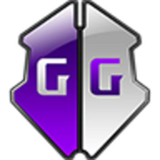 Download game guardian app for android, ios, pc {latest version.