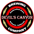 Logo of Devil's Canyon Hades Habanero