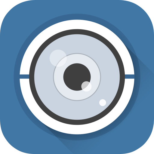CCTV Viewer file APK for Gaming PC/PS3/PS4 Smart TV