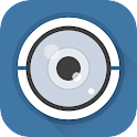 CCTV Viewer icon