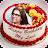 Name Photo on Birthday Cake 1.4 Apk