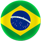 Brasil Live Wallpaper