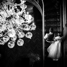 Fotografo di matrimoni Ivan Redaelli (ivanredaelli). Foto del 12.12.2015
