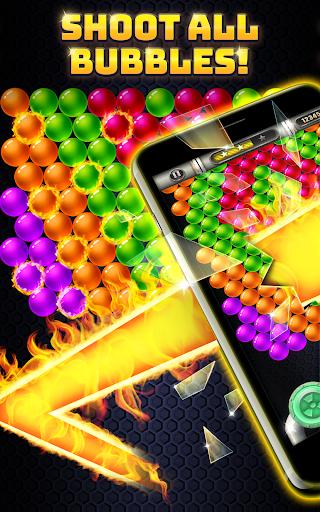Bubbles Empire Champions 2.5.0 screenshots 6