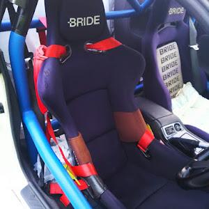 シルビア PS13 K's H4年式のシートのカスタム事例画像 千熊屋さんの2018年09月24日18:01の投稿