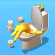 Mr.Toilet APK