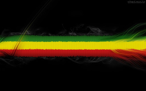 Reggae Pack 2 Live Wallpaper