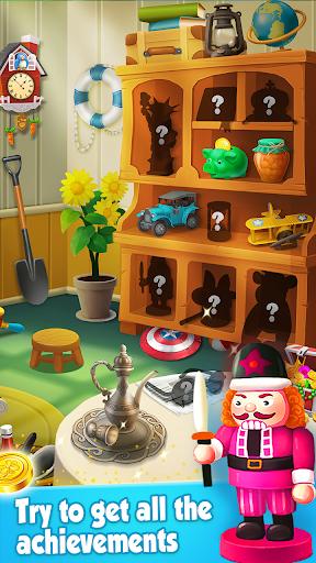 Coin Mania: Farm Dozer apktram screenshots 6