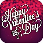 Valentine's Day - Valentine Day Messages icon