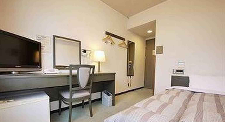 Hotel Route-Inn Gifukencho Minami
