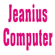 Jeanius Computer Download on Windows
