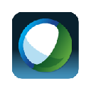 DownloadCisco WebEx Extension Extension