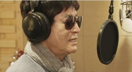 Ham Jung Ah