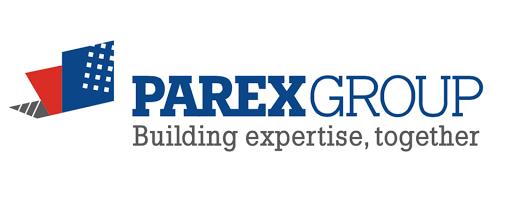 LogoParexGroup