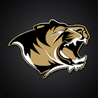 Bentonville Tiger Athletics icon