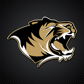 Bentonville Tiger Athletics