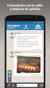 FM Córdoba screenshot 3