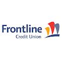 Frontline ATM Locator