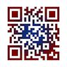 com.qr.scan.code