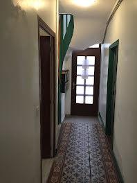appartement à Nemours (77)