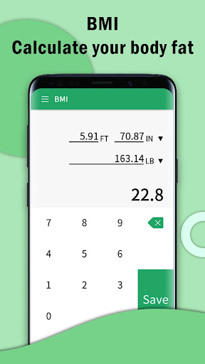 Screenshot for Calculator PRO - Free Scientific Equation Solver in United States Play Store
