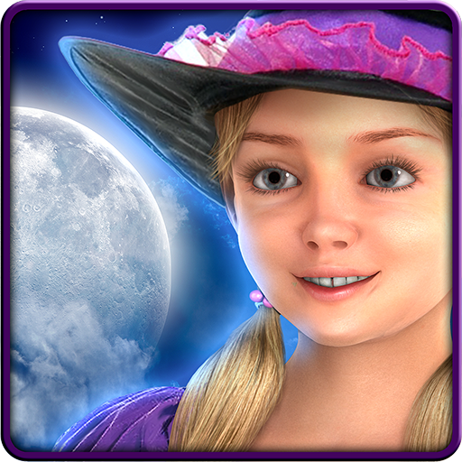 Halloween: Trick or Treat 2 file APK Free for PC, smart TV Download