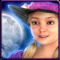 Halloween: Trick or Treat 2 icon