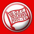 Kickers Fanshop icon