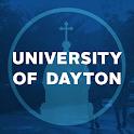 University of Dayton Viewbook