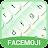 Spring Emoji Keyboard Theme v1.0 Apk