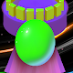 Download Fun Ball 3D For PC Windows and Mac