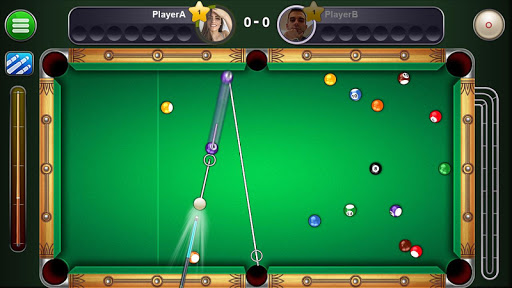 8 Ball Live 1.27.3028 screenshots 3