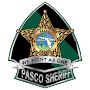 Pasco Sheriff's Office PTS APK icon