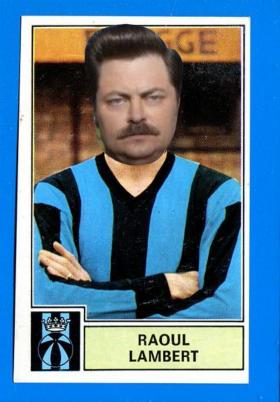 RaoulSwanson