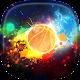 Sport Live Wallpaper (app)