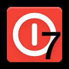 Shutdown7 icon