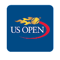 US Open Tennis Championships icon