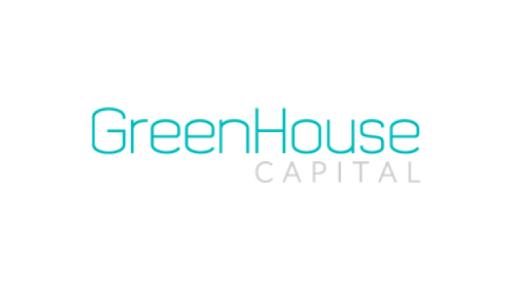 GreenHouse Lab