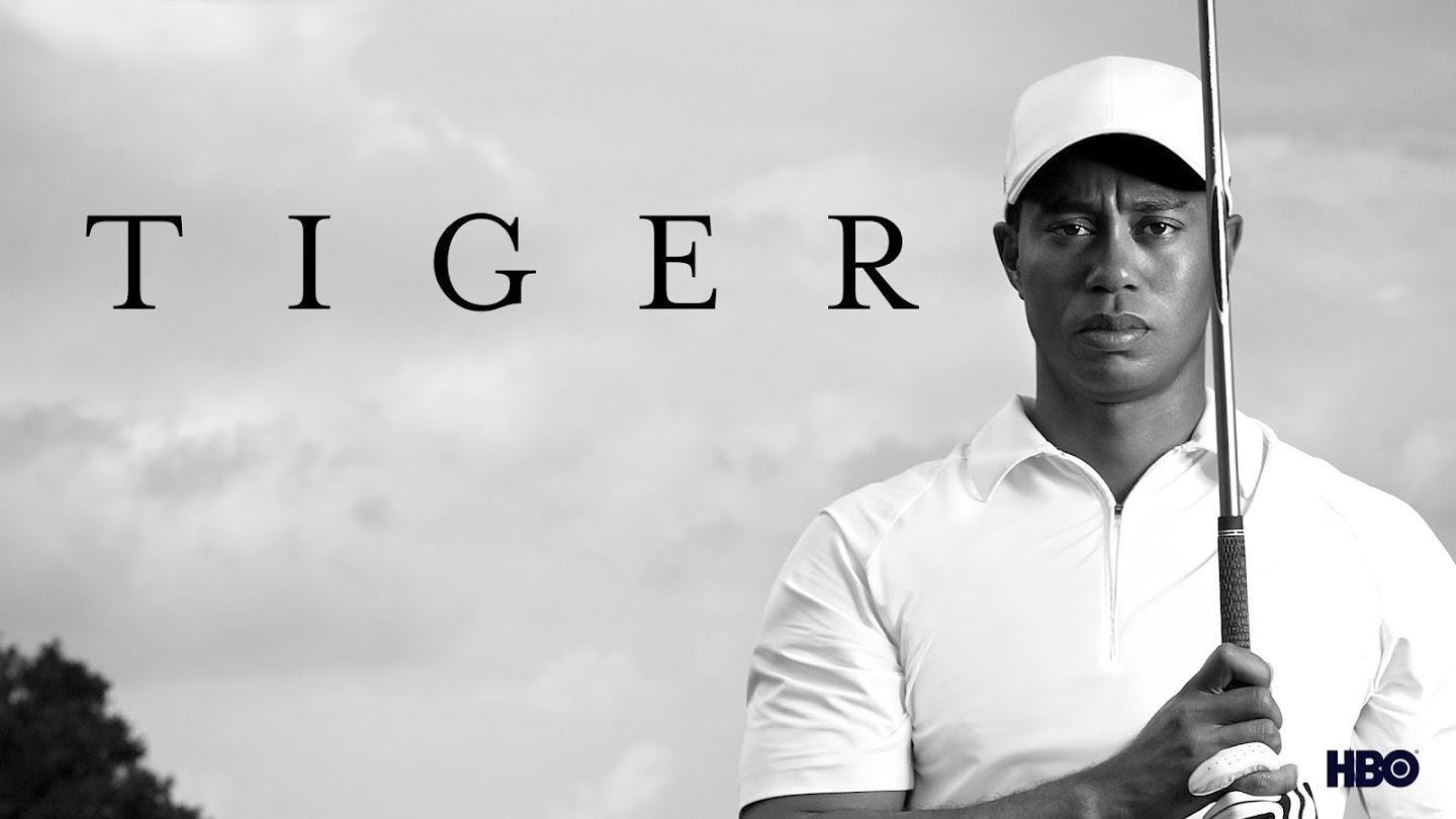 Watch Tiger live*