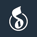 Musicnotes Sheet Music Player icon