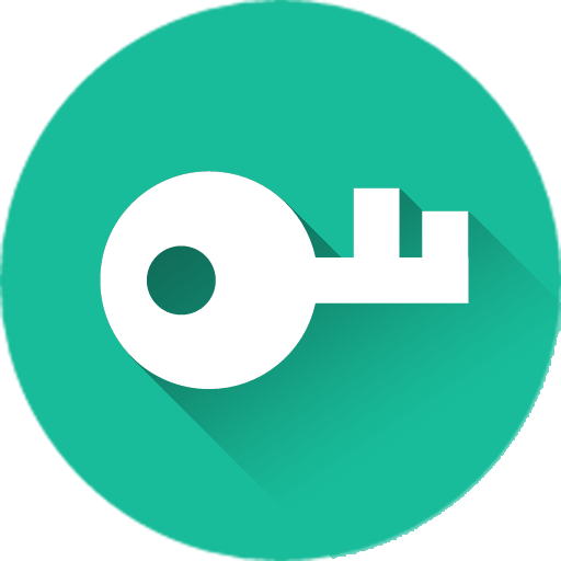 工具App|Amaze VPN(Free VPN Proxy ) LOGO-3C達人阿輝的APP
