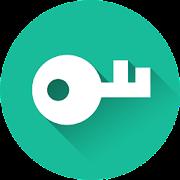 Amaze VPN (Proxy VPN gratuito)