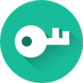 Free VPN proxy by Snap VPN - Android Apps on Google Play