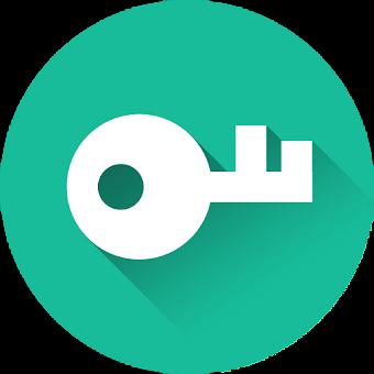 Amaze VPN(Free VPN Proxy )