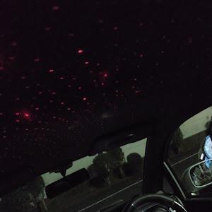 MRワゴン MF21Sのカスタム事例画像 Long卯吉さんの2020年02月01日22:22の投稿
