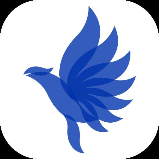Phoenix Beauty 商業 App LOGO-APP試玩