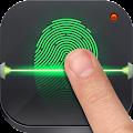 Lie Detector Test Prank download