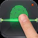 Lie Detector Test Free Prank icon
